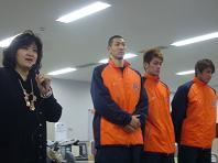 2009.3御礼ご挨拶.JPG