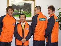 2009.3捕われた人.JPG
