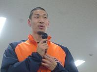 2009.3野口選手.JPG