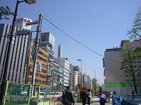 2009.5駅前通.JPG