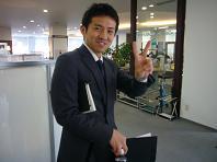 2009.5.11新卒説明M.JPG