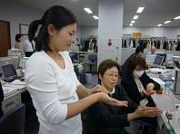 2009.5.15医療手洗い.JPG