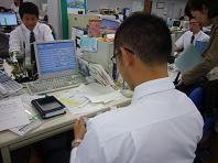 20090723弁当男子.JPG