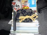 20090723弁当箱.JPG