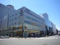 2011年55ビル春.JPG