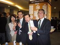 23期「清田・北広その他」.JPG
