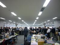 23期朝礼.JPG