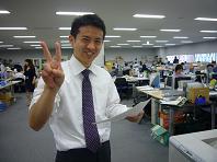 23期M課長.JPG