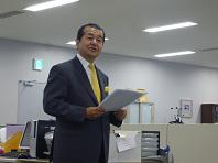 24期代表挨拶.JPG