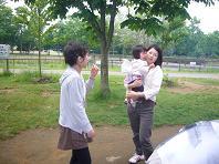 4赤ちゃんに嫌われて.JPG