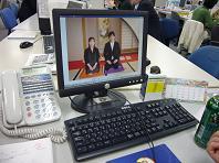 6.12結納PC.JPG