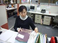 6.12職訓T女史.JPG