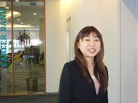 T嬢2.JPG