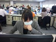 M井風邪.jpg