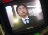 N井ガチガチ.jpg