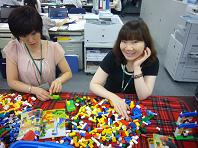 N田嬢レゴ.JPG