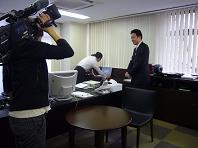 STV 女性カメラ.JPG