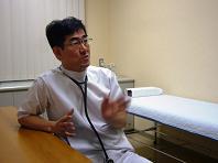 STV doctor.JPG