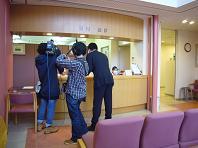 STV hosカウンター.JPG