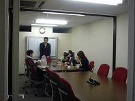 STV lunch和み.JPG