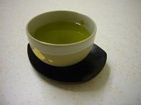 STV tea.JPG