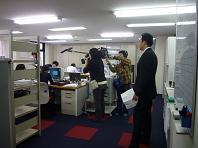 STV 光office.JPG