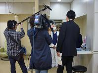 STV doc個室.JPG