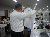 Tシャツ納品.jpg