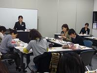 VT研修風景.JPG