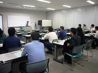 Y君教室.JPG