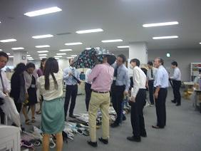 kasakaburi.jpg