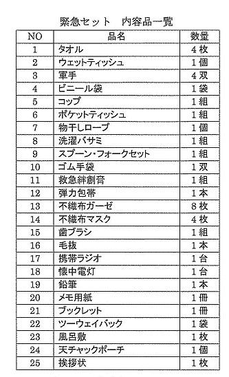 youhin25.jpg
